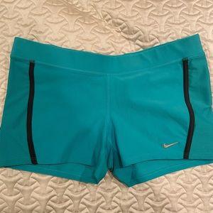 🏐 Nike Dry Fit Boy Shorts 🏐